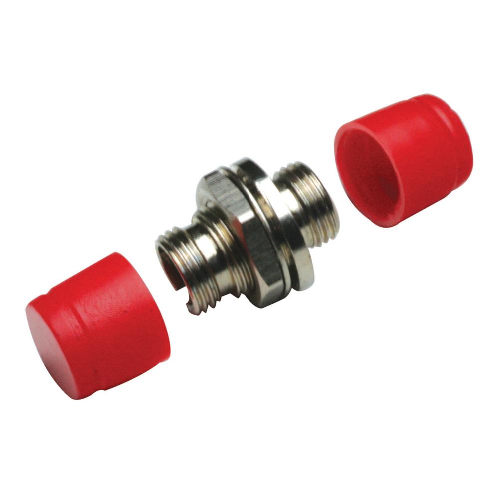 Adaptador -fibra-optica-real-optic