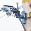 Soluciones para Instalación de Cables
