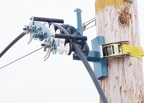 inntalacion-cables-fibra-optica