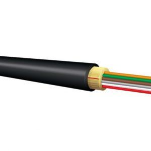 Cables Tácticos Militares