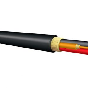 Cables Híbridos