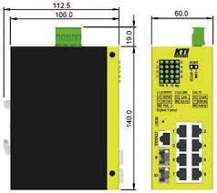 KGS-1064-HP