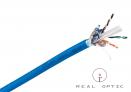Cable CAT6 F/UTP